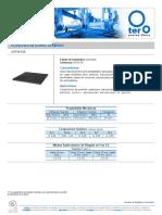 A36.pdf