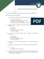 4. Actividad 2 Elementos de la instalación residencial.pdf