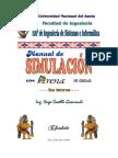manual_simulacion.pdf