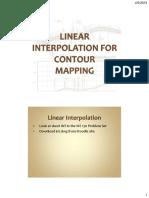 Linear Int (2)