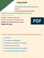 Cours 1 Dégradations Microbiennes Des Produits Agricoles Et Agroalimentaires (4).Jpg