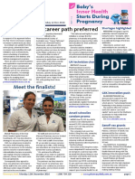 Pharmacy Daily for Mon 12 Dec 2016 - GP pharmacist career path preferred, Monash pharmacist medal, Fair Work submission, Weekly Comment and much more