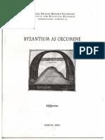 Papastavrou, Influences_Byzantines_sur_la_peinture_ve (1).pdf