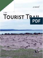 The Tourist Trail