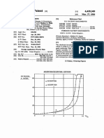 mc patent
