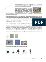 Estudio Para La Proteccion Del Rayo en Torres de Telecomunicaciones R, Roberto Leal