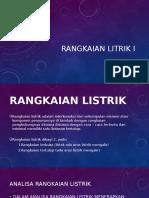 1- RANGKAIAN LITRIK 1.pptx