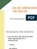 SERVICIOS DE SALUD.pptx