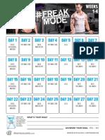 freakmode-calendar.pdf