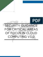 csaguide.v3.0.pdf