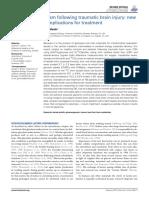 15-cerebralmetabolismfollowingtraumaticbraininjury-14