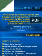 Riles Sofofa 052001