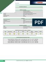 ALUMBRADO TITANO_08.pdf