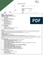 Prueba Sintesis Uni3 4 5 NATURALEZA 2Basico 2016