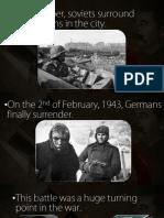 the battle of stalingrad 2