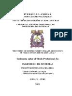 PROTOTIPO DE SISTEMA EXPERTO REDES.pdf