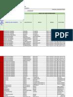 Formato de Exel Para Inventario de II.ee. - Copia - Copia