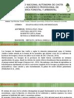 Diapositivas Exponer Hipolito