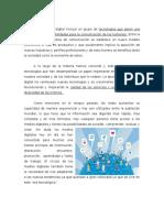 La era digital y el diseño industrial