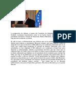 ASIGNACION DE DOLARES.docx