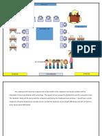 edu 214 classroom