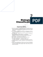chap2biologicalclassificationxibiologyncertsol.