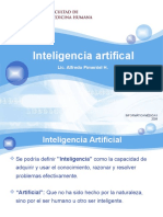 Inteligencia Artificial.ppt