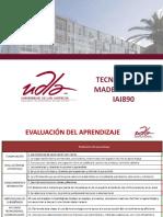 Dendrología.pdf