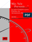 25810178-Megger-Aislamiento-electrico.pdf