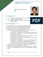 cv-ensp.pdf