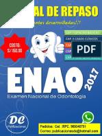 ENAO ODONTOLOGIA