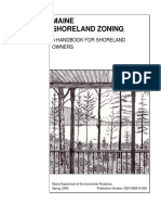 citizenguide Maine Shoreland Zone.pdf