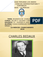 charles bedaux.pptx