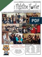 februarynewspaper 2016