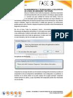 Informe Ejecutivo FASE 3_G-105