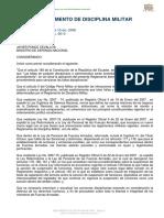 Reglamento-de-disciplina-Militar-feb15.pdf