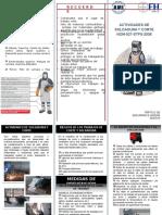 137748265-01-Triptico-Trabajo-en-Soldadura.pptx