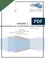 Administración-Financiera (1)