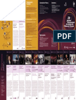 2016.06.09 - Folheto_festival_2016_online.pdf