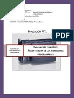 Evaluacion 1 Autómatas y Controladores Industriales (1)