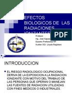 Efectos Biologicos Ri (5)
