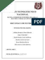 Mecánica de Fluidos-Med. de Flujos-IPN.pdf