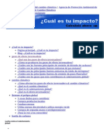 ¿Cuáles son los gases de efecto invernadero  ¿CTI.pdf