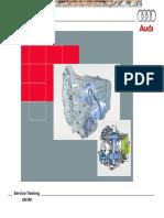 manual-audi-cambio-variable-multitronic.pdf