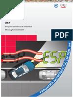 manual-audi-esp-programa-electronico-estabilidad.pdf