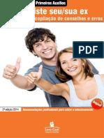 Reconquiste-seu-sua-ex-uma-grande-recopilacao-de-conselhos-e-erros-versao-para-impresora.pdf