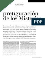 70cross EL DESCENSO DE INANNA.pdf