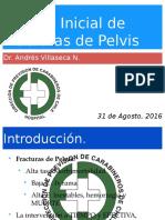 Trauma Pelvis_cadera