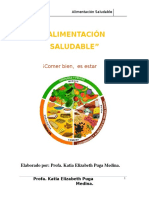alimentacinsana-131105101547-phpapp01