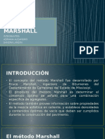 MÉTODO MARSHALL.pptx